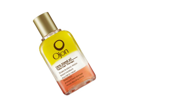 ojon rare blend oil total hair therapy